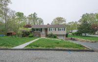 Home for sale: 114 Truman Blvd., Oakland, NJ 07436