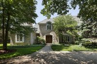Home for sale: 4 Bristol Rd., Northfield, IL 60093