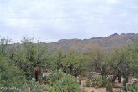 Home for sale: 11511 E. Thunderbird, Tucson, AZ 85749