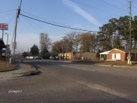 Home for sale: Lot A Hwy. 130, Brunswick, NC 28424