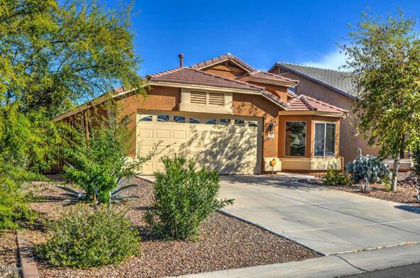 116 W. Corriente Ct., San Tan Valley, AZ 85143 Photo 31