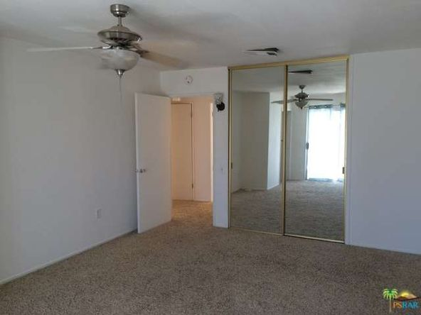77105 Michigan Dr., Palm Desert, CA 92211 Photo 29