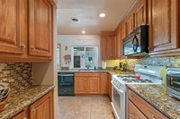 Home for sale: 9401 Carlton Oaks Dr., Santee, CA 92071