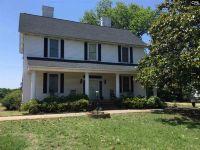 Home for sale: 5756 Bush River Rd., Newberry, SC 29108