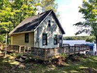 Home for sale: N10553 Pine Lake Rd., Gleason, WI 54435