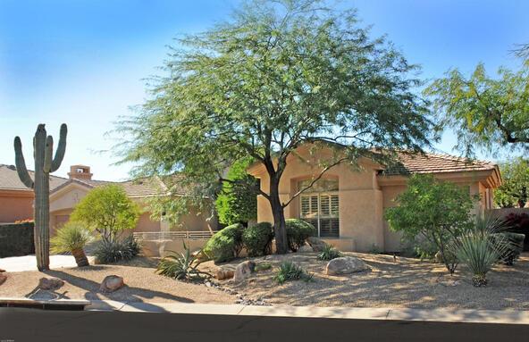 9428 N. Sunset Ridge, Fountain Hills, AZ 85268 Photo 41