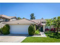Home for sale: Elm Avenue, Loma Linda, CA 92354