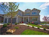 Home for sale: 24211 W. 69th St., Shawnee, KS 66226