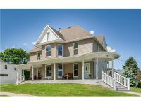 Home for sale: 403 S. Walnut St., Colfax, IA 50054