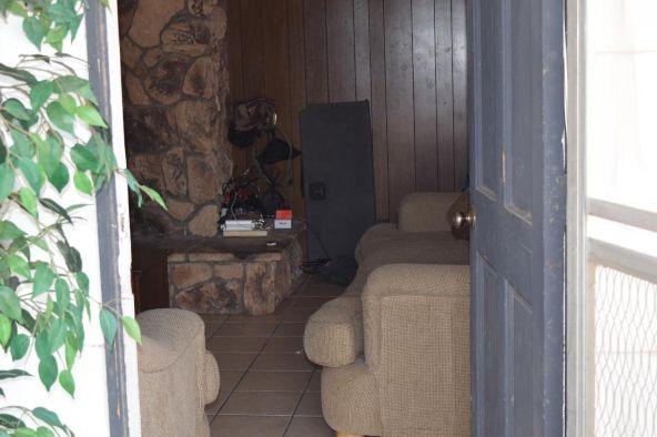 12800 S. 188th Avenue, Buckeye, AZ 85326 Photo 34