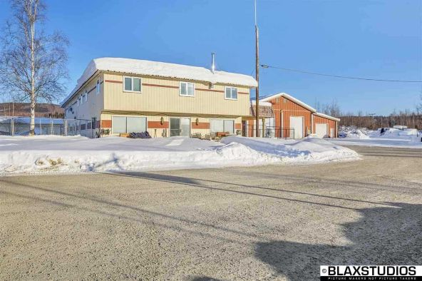 1818 Old Steese Hwy., Fairbanks, AK 99712 Photo 31