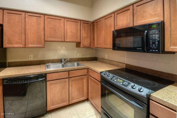 446 N. Campbell Avenue, Tucson, AZ 85716 Photo 4