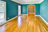 Home for sale: 102 Willowchase Dr., Scottsboro, AL 35769
