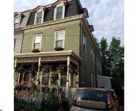 Home for sale: 318 Hudson St., Gloucester City, NJ 08030