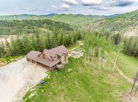 Home for sale: 776 Polaris Peak Rd., Osburn, ID 83849