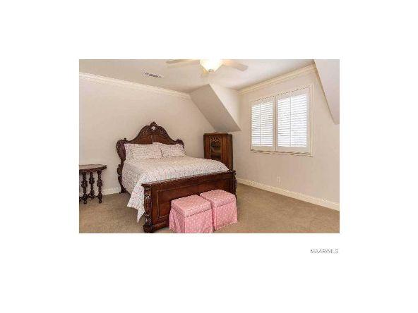9516 Fendall Hall Cir., Montgomery, AL 36117 Photo 38