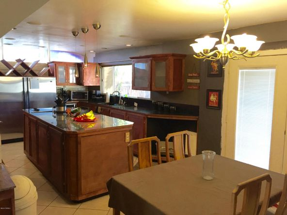 701 S. Sarnoff, Tucson, AZ 85710 Photo 4