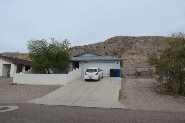 3560 Gloria Avenue, Bullhead City, AZ 86442 Photo 16