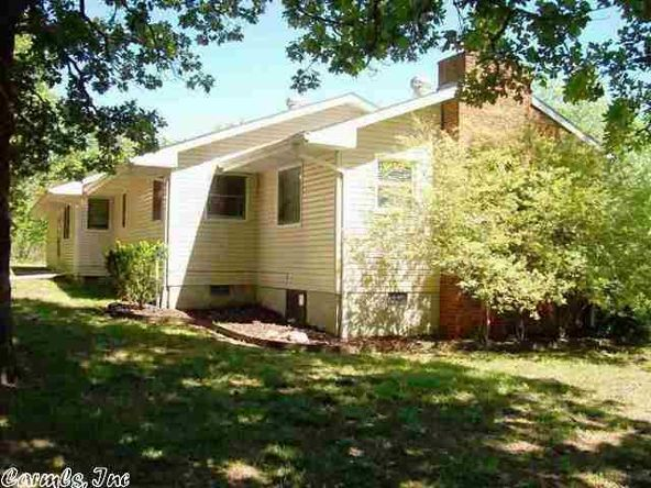 100 E. Green Valley, Horseshoe Bend, AR 72512 Photo 25