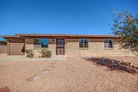 Home for sale: 7201 E. Desert Palm, Tucson, AZ 85730