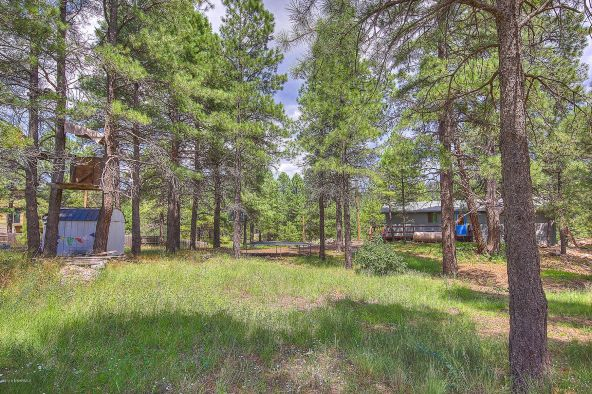 225 S. Beech Dr., Flagstaff, AZ 86004 Photo 23
