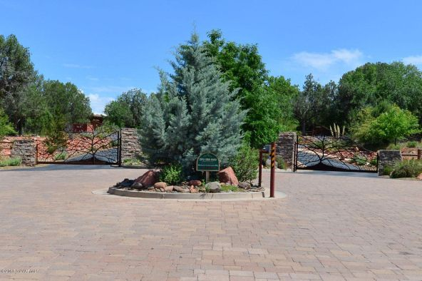 385 Cross Creek Cir., Sedona, AZ 86336 Photo 27