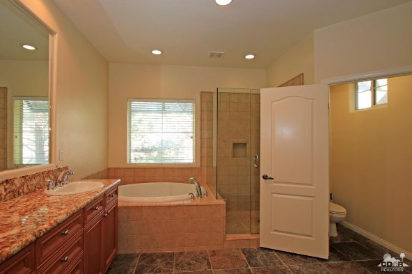 3236 Via Giorna, Palm Desert, CA 92260 Photo 35