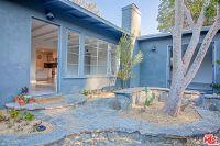 Home for sale: 3247 Dos Palos Dr., Los Angeles, CA 90068