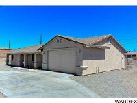 Home for sale: 3754 Sunny Ridge Cir., Lake Havasu City, AZ 86406