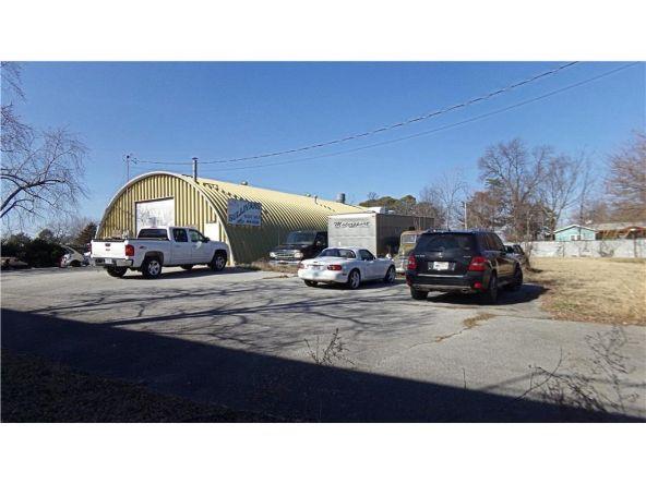 502 S.W. F St., Bentonville, AR 72712 Photo 20