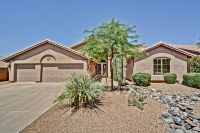 Home for sale: 18754 N. 95th Way, Scottsdale, AZ 85255
