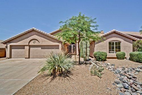 18754 N. 95th Way, Scottsdale, AZ 85255 Photo 1