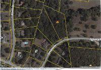 Home for sale: 819 Sylvania Dr., Nashville, TN 37207