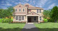 Home for sale: 4925 Tortoise Trail, Saint Cloud, FL 34771