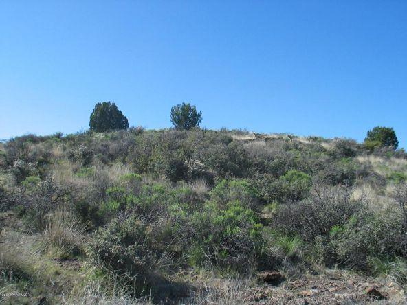 12431 Caballo Terrace, Mayer, AZ 86333 Photo 11