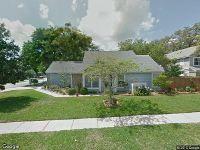 Home for sale: Rocking Horse, Oviedo, FL 32765