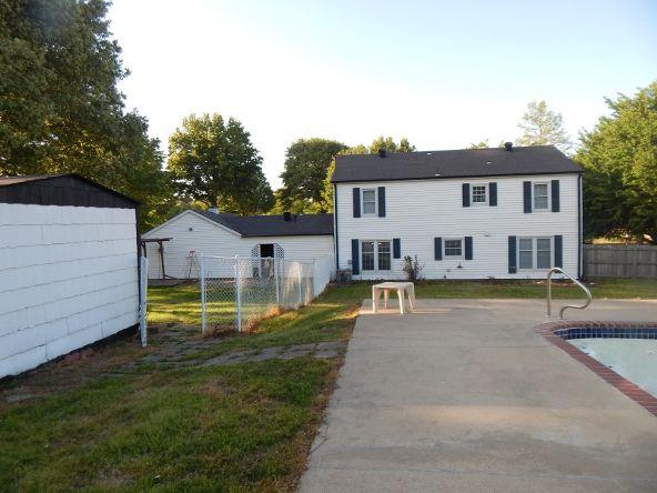 4309 Hickory Ln., Jonesboro, AR 72401 Photo 31
