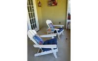 Home for sale: 5341 Surrey Ln., Sebring, FL 33875