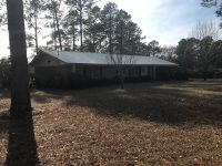 Home for sale: 5077 Hwy. 29, Soperton, GA 30457