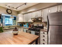 Home for sale: 1284 Norton Avenue N.E., Fridley, MN 55432