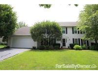 Home for sale: 708 Cassin Rd., Naperville, IL 60565