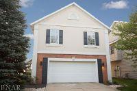 Home for sale: 22 Parkshores, Bloomington, IL 61701