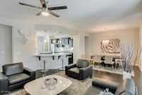Home for sale: 1597 E. Alegria Rd., San Tan Valley, AZ 85140