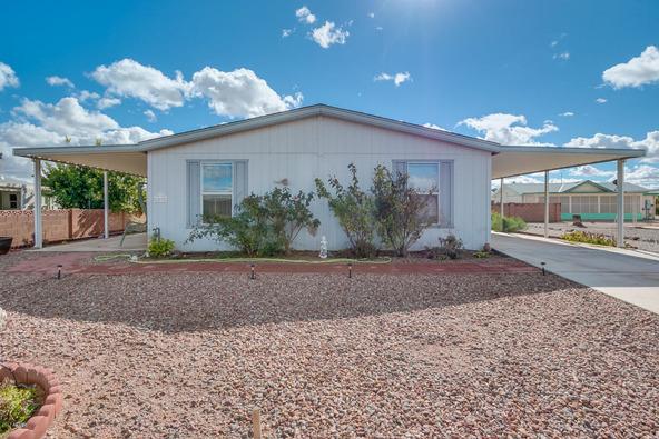 1872 S. Utah Dr., Casa Grande, AZ 85194 Photo 1