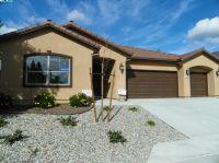 Home for sale: 3922 East Willow Avenue, Visalia, CA 93292