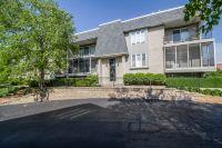 Home for sale: 15753 Ravinia Avenue, Orland Park, IL 60462