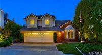 Home for sale: 4745 Stirlingbridge Cir., Yorba Linda, CA 92887