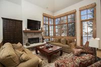 Home for sale: 109 Senabi Ln., Sun Valley, ID 83353