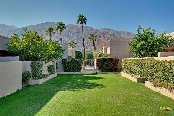 841 E. Arenas Rd., Palm Springs, CA 92262 Photo 20