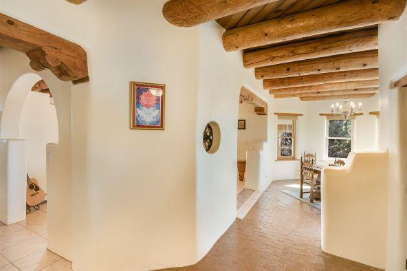 16 Camino Estrellas, Santa Fe, NM 87508 Photo 11